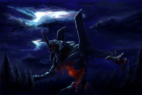 http://fofr.trivialbeing.net/images/Eva_unit_01_berserk_coloured_by_r7ll_s.jpg